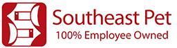 Southeastpet logo